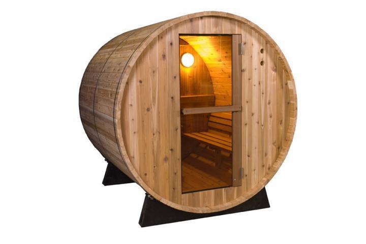 -Barrel-Sauna-Rustic-8-ft.-Fonteyn-400004-31.jpg